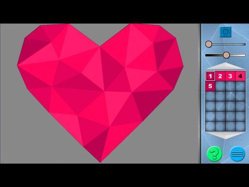 Polygon Art 2 PC Crack