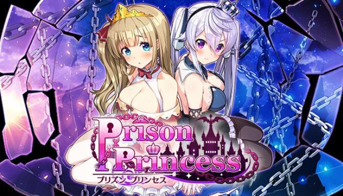 Prison Princess Free Download