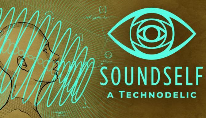 SoundSelf A Technodelic Free Download