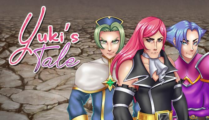 Yuki's Tale Free Download