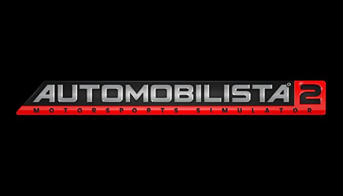 Automobilista 2 Free Download
