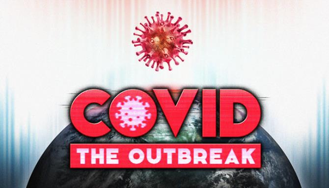 COVID The Outbreak Free Download