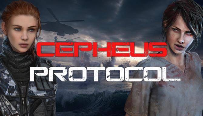 Cepheus Protocol Free Download