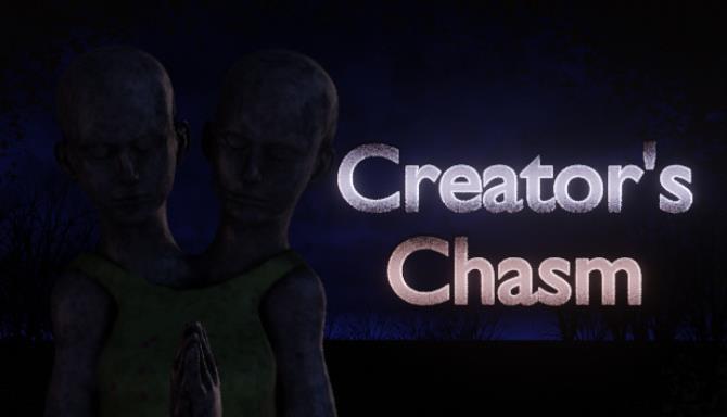 Creators Chasm Free Download