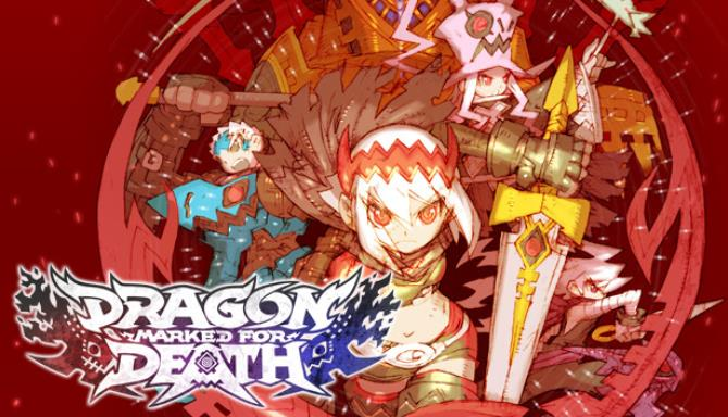 Dragon Marked For Death Update v3 0 10s Free Download