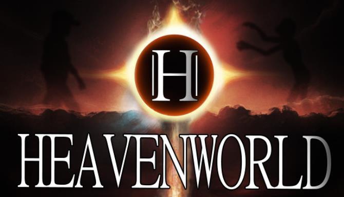 Heavenworld Medieval Kingdom v1 65-CODEX