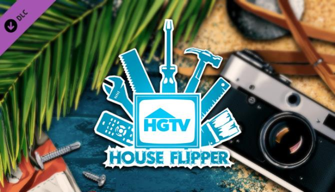 House Flipper HGTV Free Download
