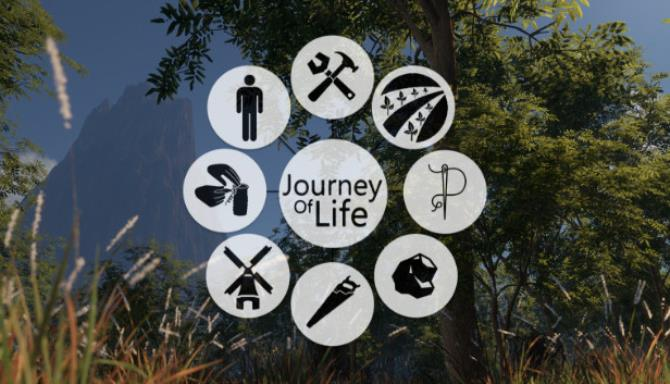 Journey Of Life Free Download