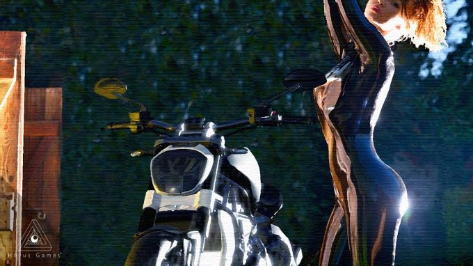 Just Ride Apparent Horizon v1 3 Torrent Download