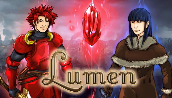 Lumen Free Download