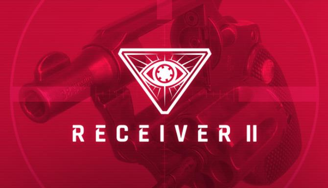Receiver 2 Update v2 0 2 Free Download