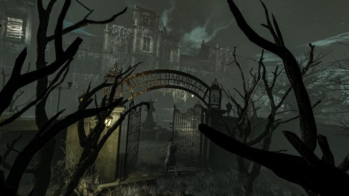 Song of Horror Episode 5 Torrent Download