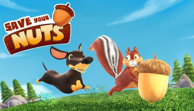 Save Your Nuts Update v1 2 Free Download
