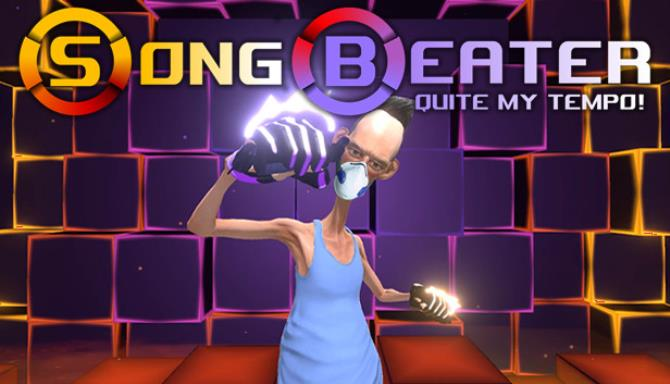 Song Beater Quite My Tempo VR Free Download