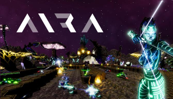 AIRA VR Free Download