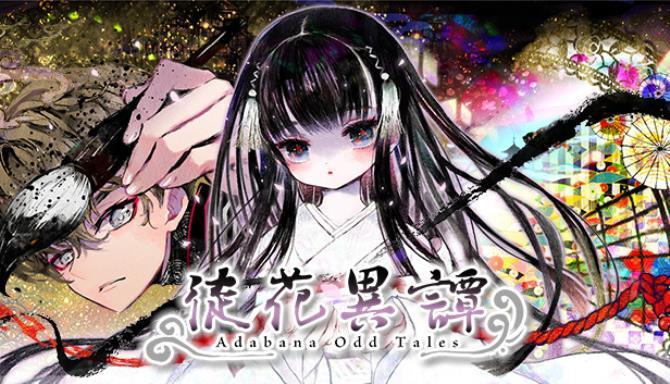 Adabana Odd Tales Free Download