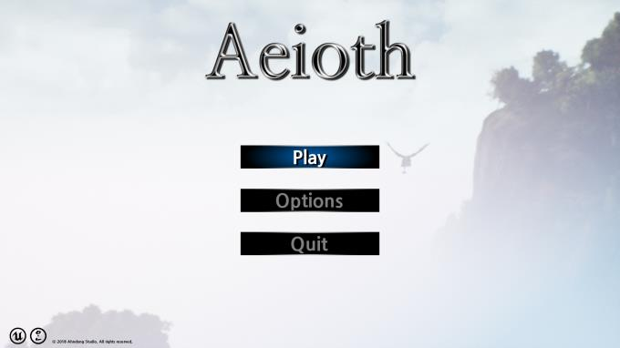 Aeioth RPG Torrent Download