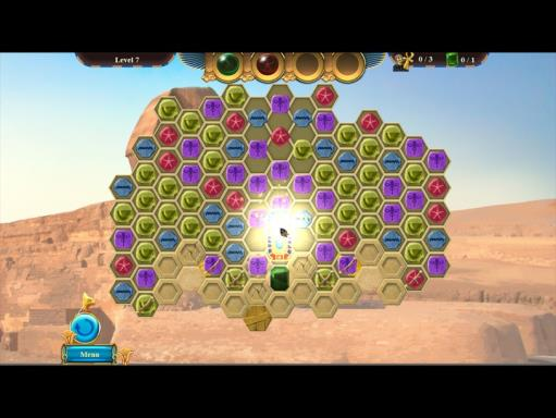 Ancient Wonders Pharaoh Tomb Torrent Download