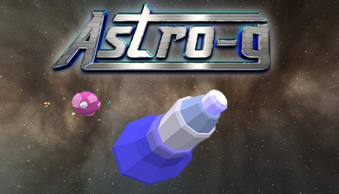 Astro g Free Download