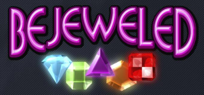 Bejeweled Deluxe Free Download