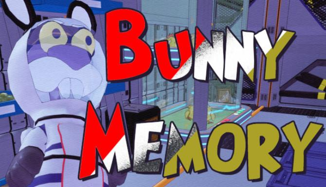 Bunny Memory Free Download