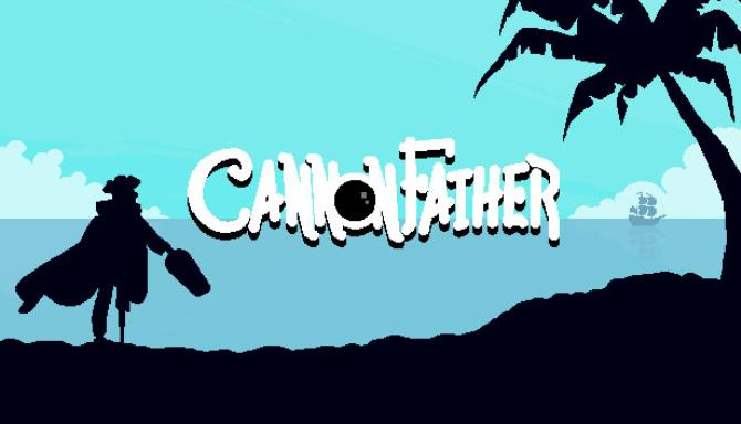 Cannon Father Free Download