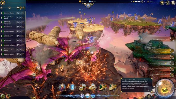 Driftland The Magic Revival Nomads PC Crack