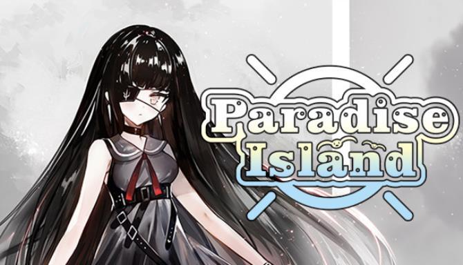 Paradise Island Free Download