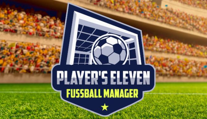 Players Eleven Free Download