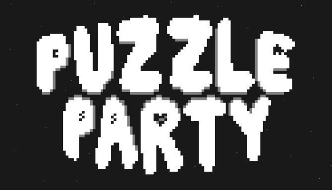 Puzzle Party Free Download