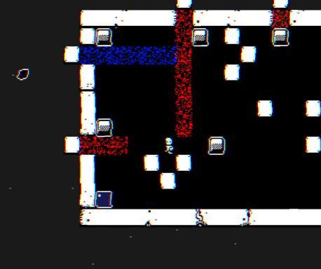 Puzzle Party PC Crack