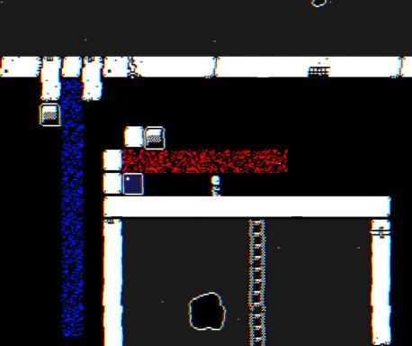 Puzzle Party Torrent Download