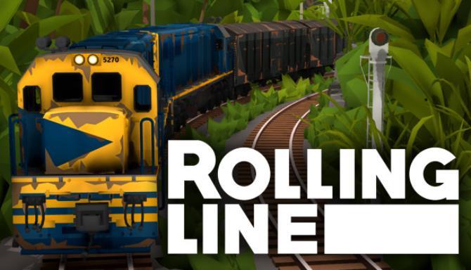 Rolling Line Update v3 5 6 Free Download
