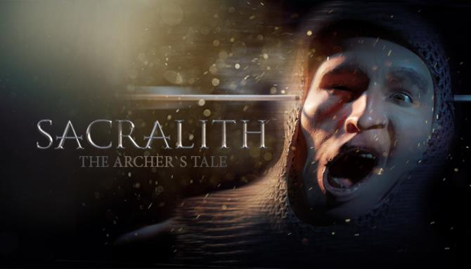 SACRALITH The Archers Tale VR Free Download