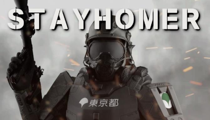 STAYHOMER Free Download