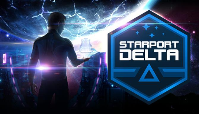 Starport Delta Update v1 0 17 Free Download