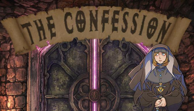The Confession Free Download