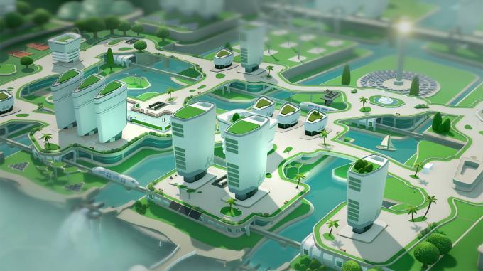 Two Point Hospital Off the Grid Update v1 20 53319 Torrent Download