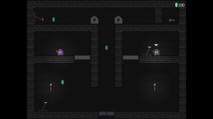 Unknown Castle Torrent Download