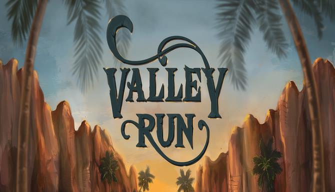 Valley Run VR Free Download