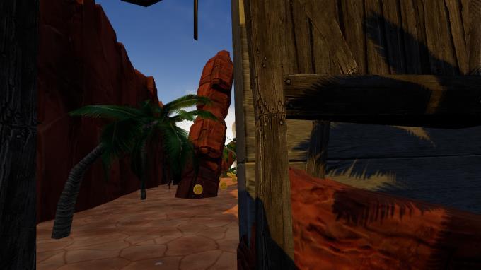 Valley Run VR Torrent Download