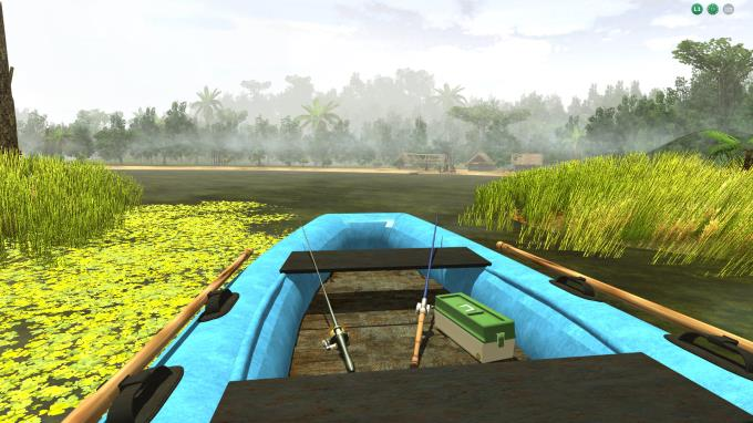 Worldwide Sports Fishing Story Mode Torrent Download