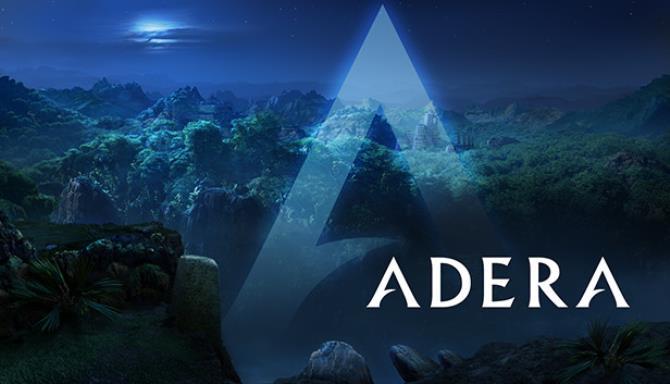 Adera Free Download