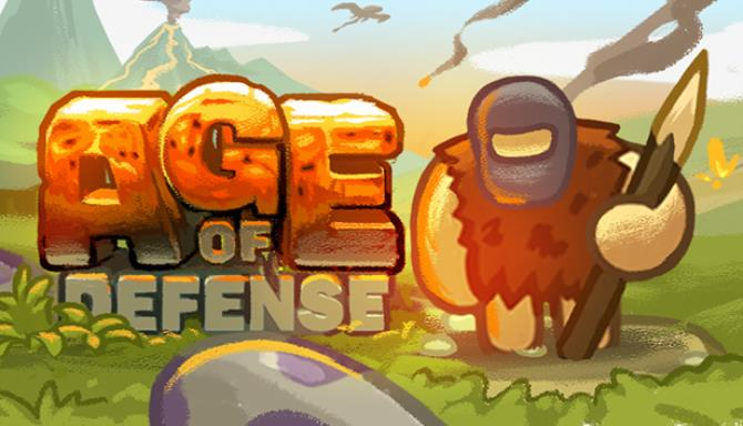 Age of Defense Free Download