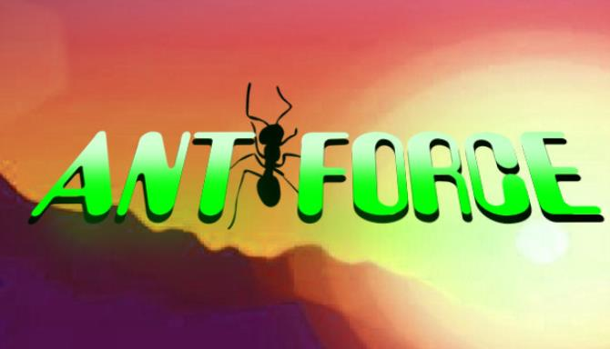 Ant Force Free Download