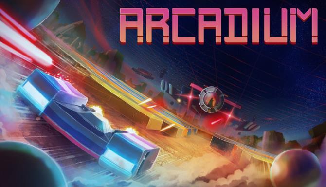Arcadium Free Download