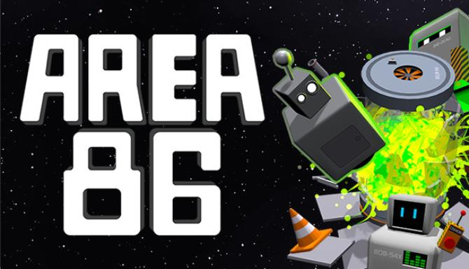 Area 86 Free Download
