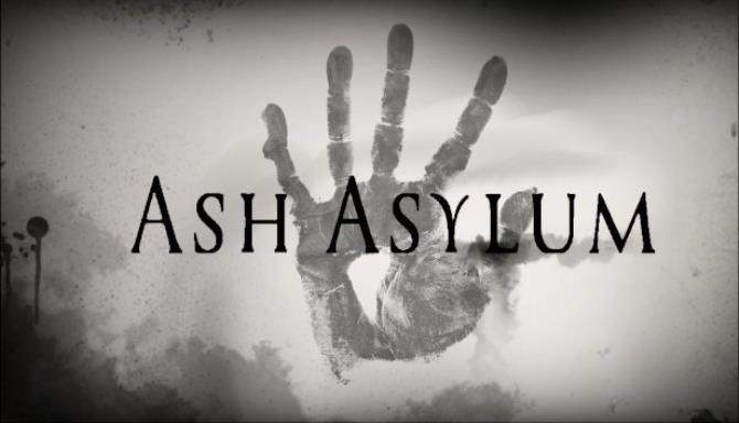 Ash Asylum Free Download