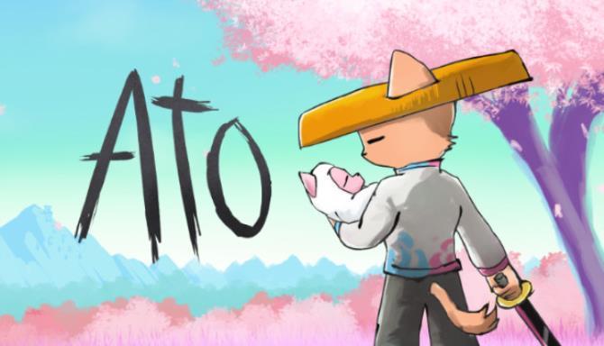 Ato Free Download