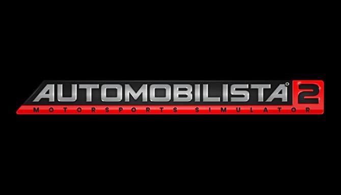 Automobilista 2 Update v1 0 0 3 Free Download